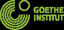Logo Goethe institut